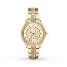 Michael Kors Maci Ladies Watch