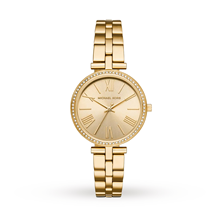 Michael Kors  Ladies Watch MK3903
