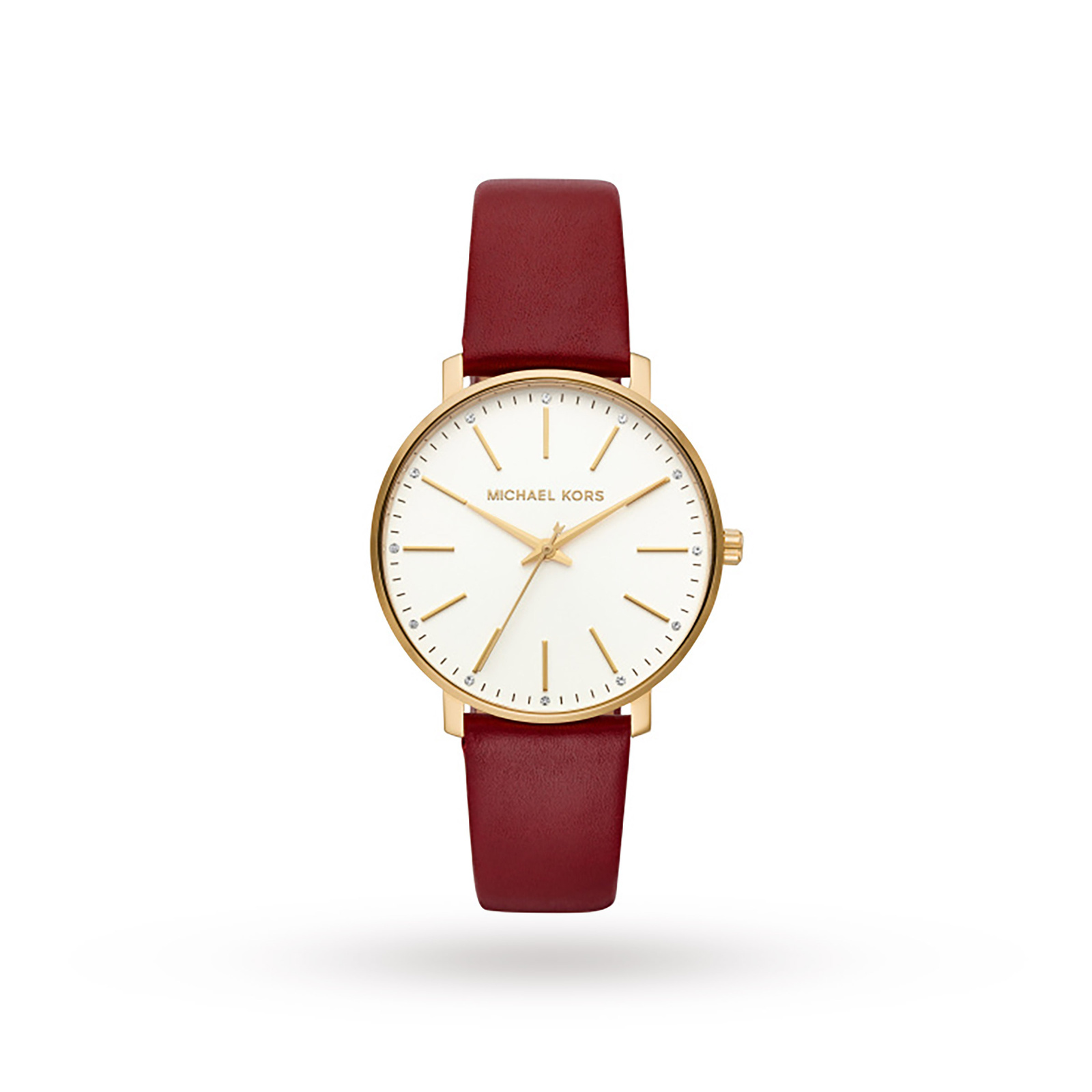 Michael Kors Ladies Watch MK2749