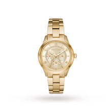 Michael Kors Runway Ladies Watch MK6588