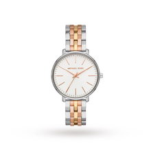 Michael Kors Pyper Ladies Watch MK3901