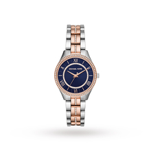 Michael Kors Lauryn Ladies Watch MK3929