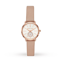 Michael Kors Ladies Portia Ladies Watch MK2752