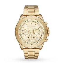 Michael Kors Cortlandt Mens Watch MK8663