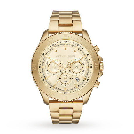 Michael Kors Theroux Mens Watch MK8663