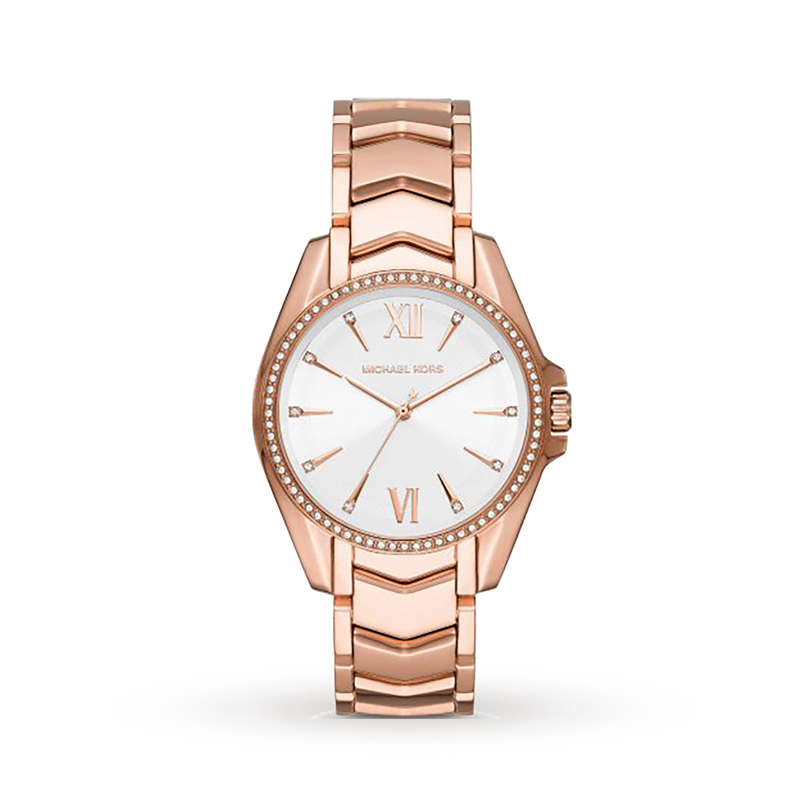 Michael Kors Whitney Ladies Watch