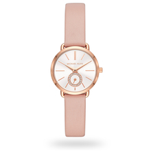 Michael Kors Petite Portia Ladies Watch MK2735