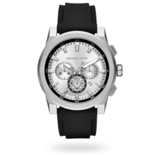 Michael Kors Grayson Men's Watch MK8596
