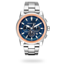 Michael Kors Grayson Men's Watch MK8598