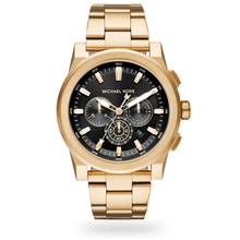 Michael Kors Grayson Men's Watch MK8599