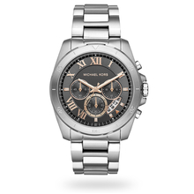 Michael Kors Brecken Men's Watch MK8609