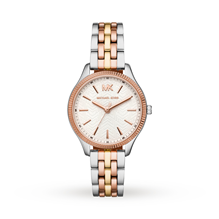 Michael Kors Ladies Lexington Watch MK6642