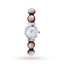 Sekonda Ladies' Crystalla Watch
