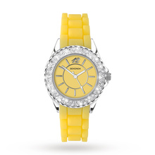 Sekonda Ladies' Party Time Watch