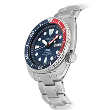 Seiko Prospex Automatic PADI Divers 200M SRPA21K1 Mens Watch