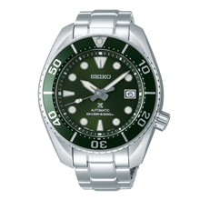 Seiko Prospex Divers 200M  SPB103J1 Mens Watch