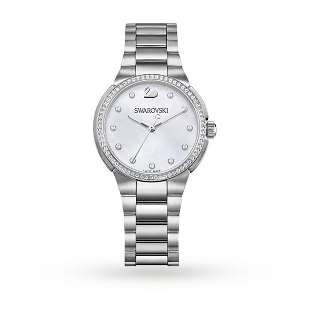 SWAROVSKI City Mini Watch