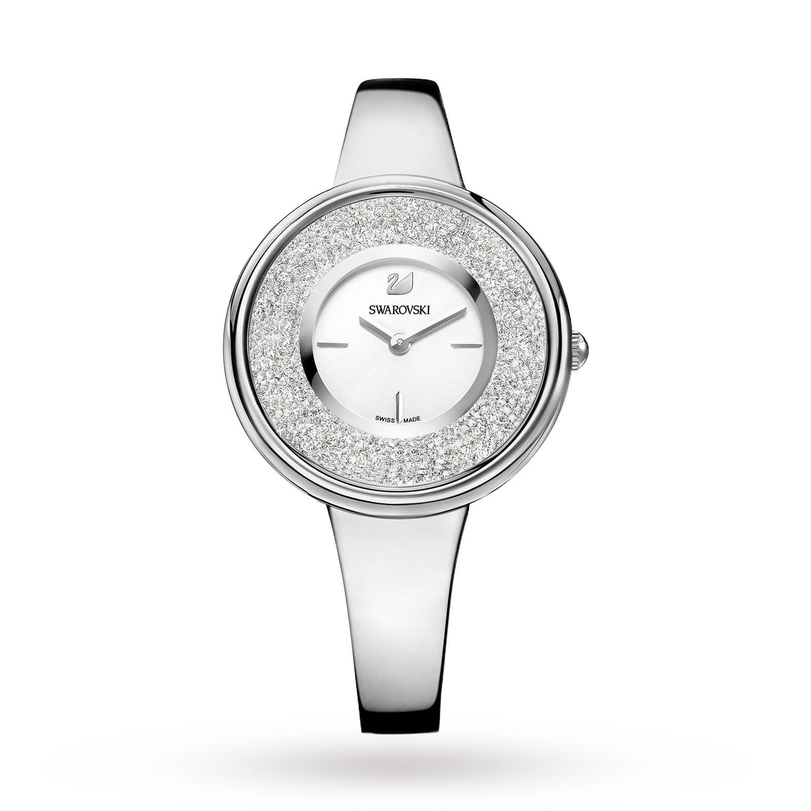 SWAROVSKI Ladies Crystalline Watch