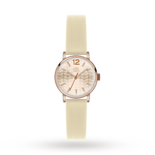 Orla Kiely Ladies Frankie Watch