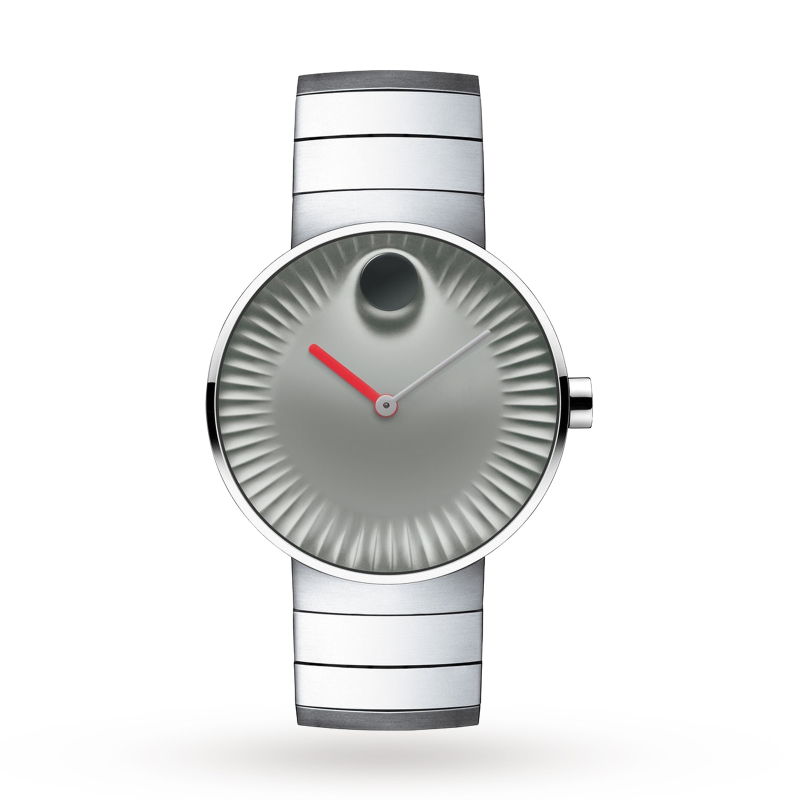 marc newson ltd watch horizon watches crop edge