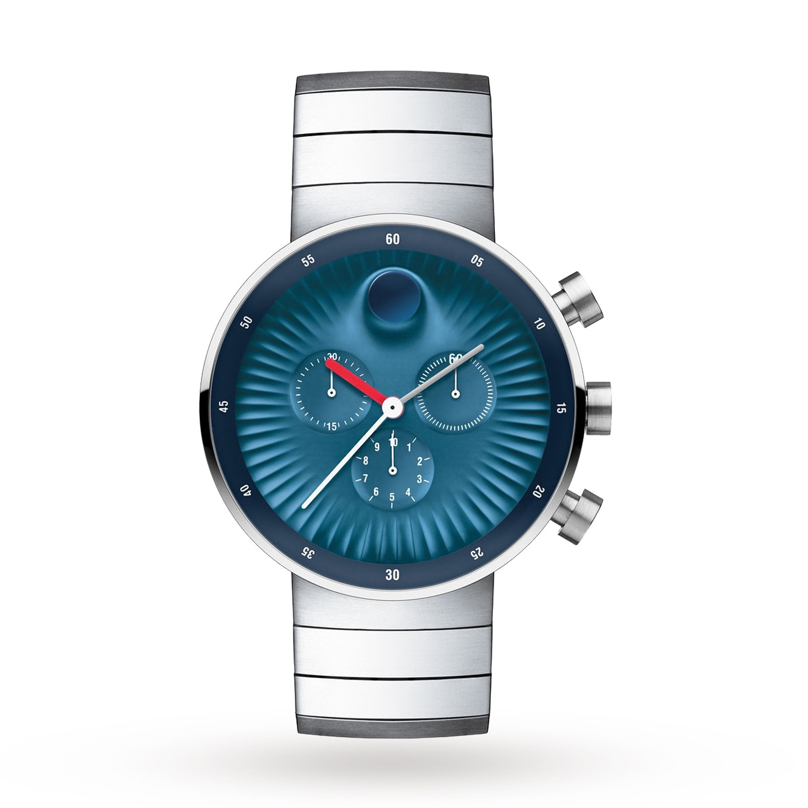 ceramic s in watches titan men en watch edge