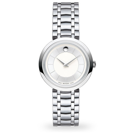 Movado 1881 Ladies Watch