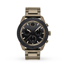 Movado Bold Mens Watch