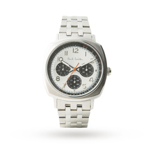 Mens Paul Smith Atomic Watch