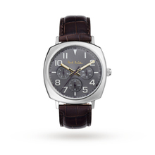 Paul Smith Men's Atomic Watch P10045