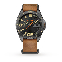 Hugo Boss Orange Men's Watch 1513316