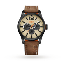 Hugo Boss Orange Men's Watch 1513237
