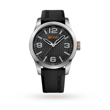 Hugo Boss Orange Men's Watch 1513350