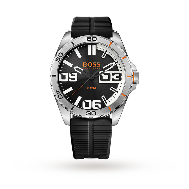 Hugo Boss Orange Watch 1513285