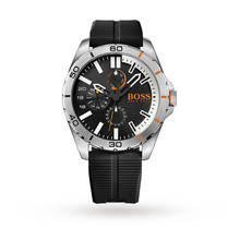 Hugo Boss Orange Men's Watch 1513290