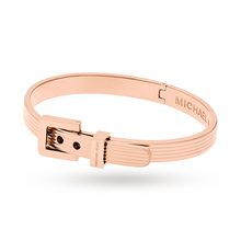 Michael Kors Heritage Bangle