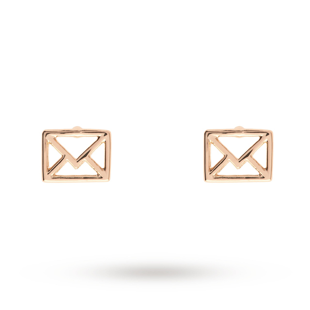 pertaining earrings letter topearrings stud studs asli to earring aetherair co