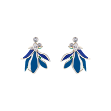 Ted Baker Perisia Crystal Paradise Earrings