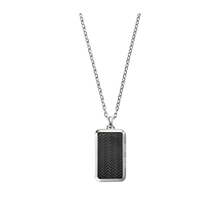 Emporio Armani Mens Necklace