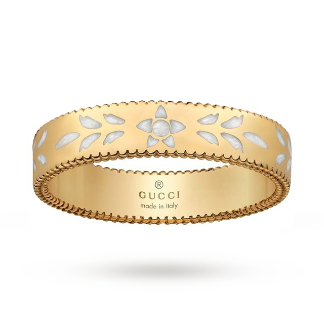 in yellow round products band jeenjewels diamond wedding new gold pave bands set