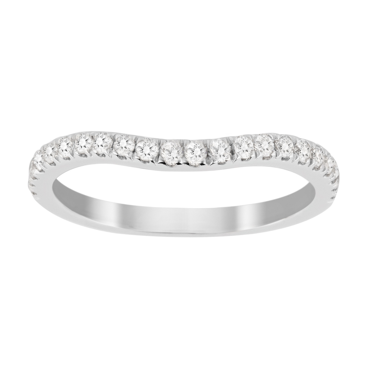 band jewelry meeka point contour no a bands wedding products basket diamond fine etta