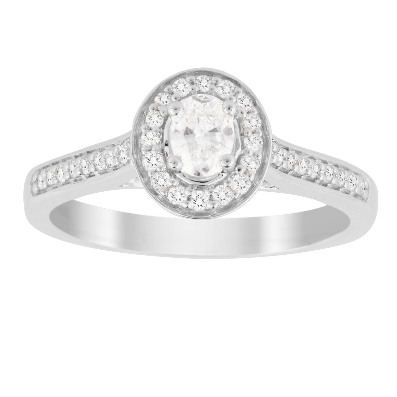 rings oval cut jeweler engagement ben bridge jewelry ring diamond
