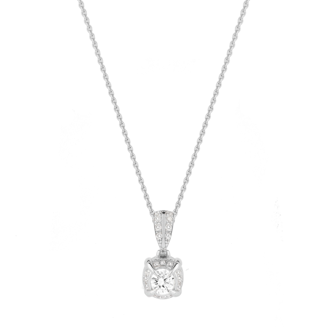 white pendant mogul at round diamond pdp gold buymogul solitaire necklace johnlewis brilliant main rsp online