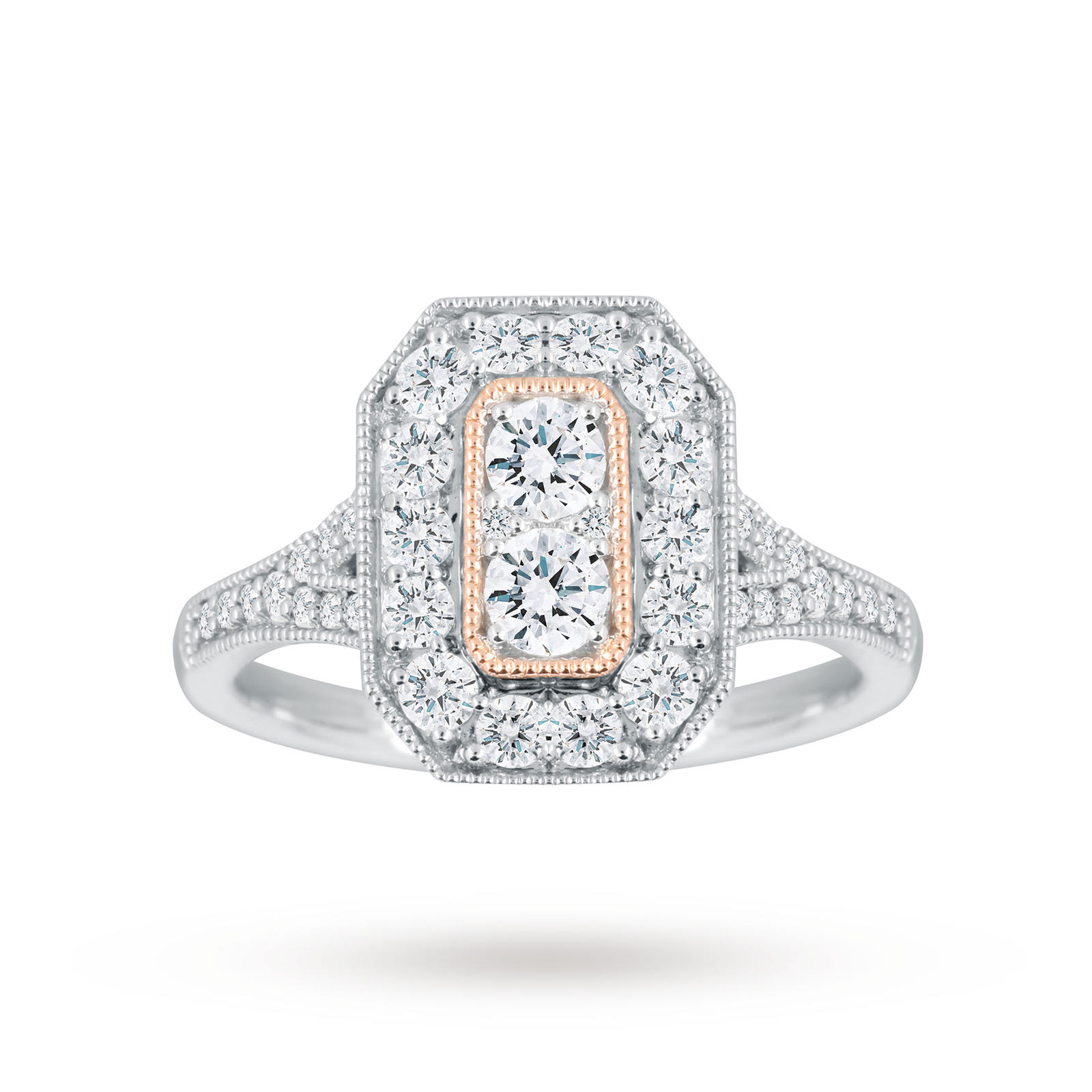 carat solitaire to diamond zoom ring en white kaystore gold cut kay mv hover zm round rings