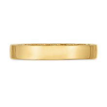 Roberto Coin Symphony 18ct Yellow Gold Rings