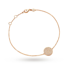 Astley Clarke Small Icon Bracelet