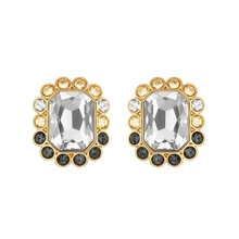 SWAROVSKI Darling Crystal Earrings