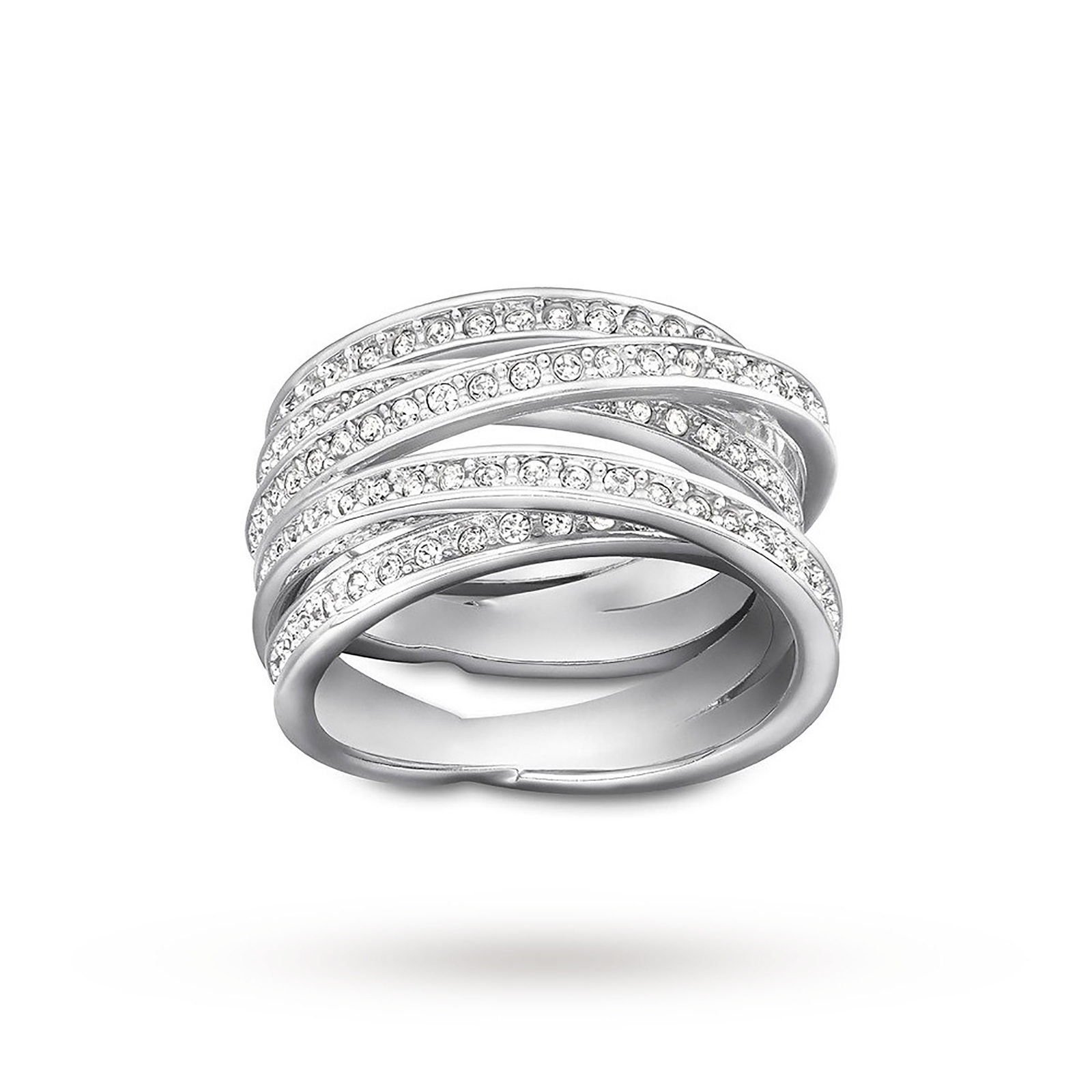 diamonds swirl rings twist with spiral viewing shop at of engagement photo for fascinating gallery photos latest attachment