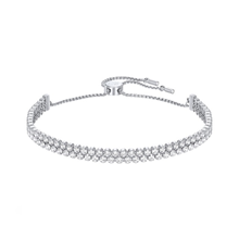 SWAROVSKI Jewellery Subtle Bracelets Medium