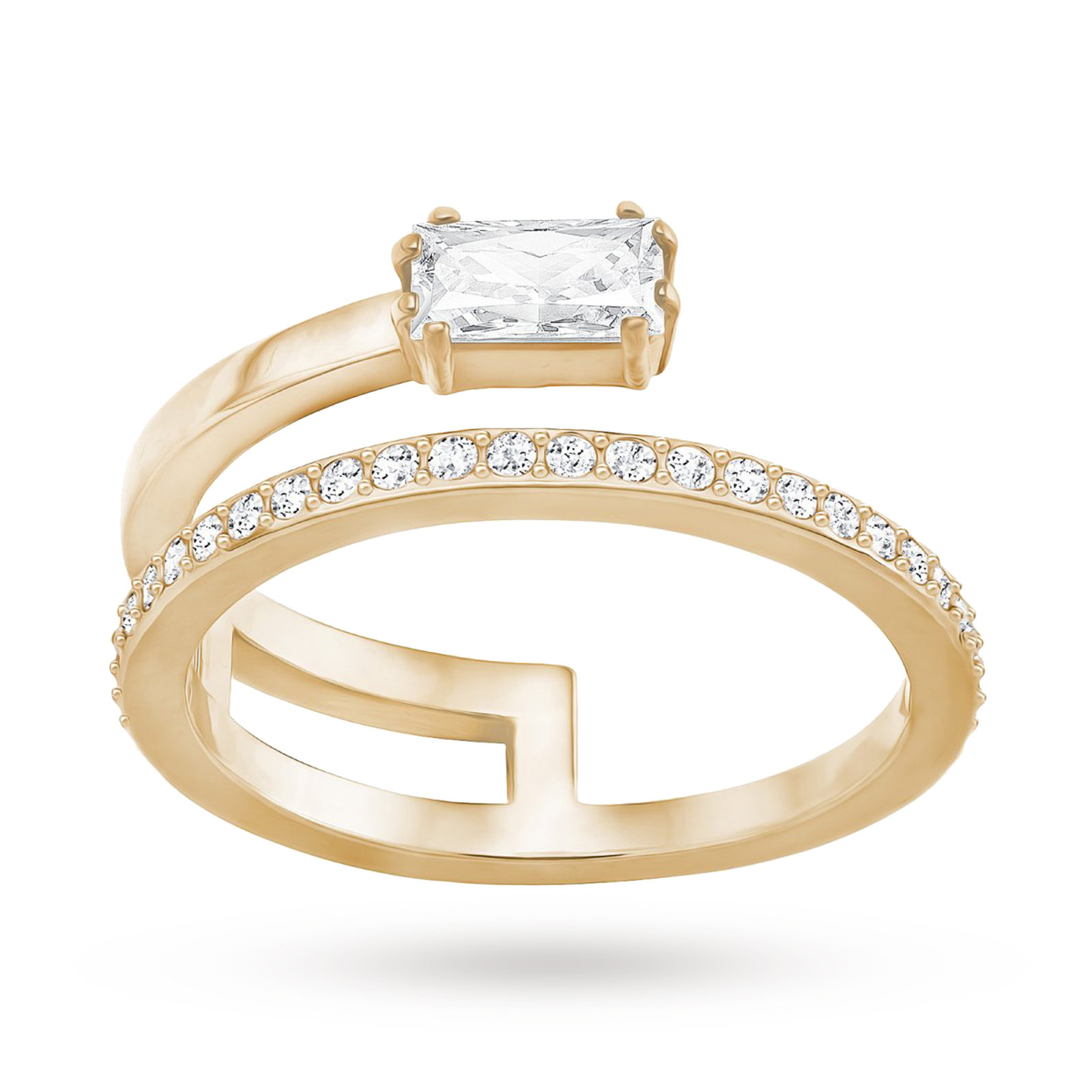 round ct diamanten ros click gold bagues peekaboo morganit brillant en total morganite jewellery to fine enlarge z schliff rose vs ring bucherer ch ringe rund ringgr h rings cut with sse