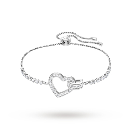 For Her - SWAROVSKI Lovely Bracelet - 5380704